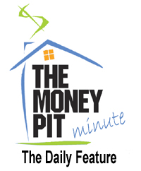 Money Pit Minute